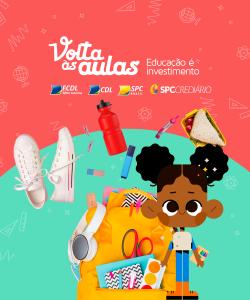 FL-0090_19_AF_Volta_as_Aulas_Varejo_1_desenho_card_1000x1200px_(F)